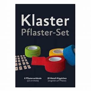 Verlegemuster Pflaster Katalog : klaster pflaster set schirner onlineshop ~ Frokenaadalensverden.com Haus und Dekorationen