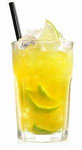 Holunderlikör Mit Wodka : ipanema cocktail cocktail in 2019 wodka cocktail cocktail rezepte mit wodka cocktails ~ Watch28wear.com Haus und Dekorationen