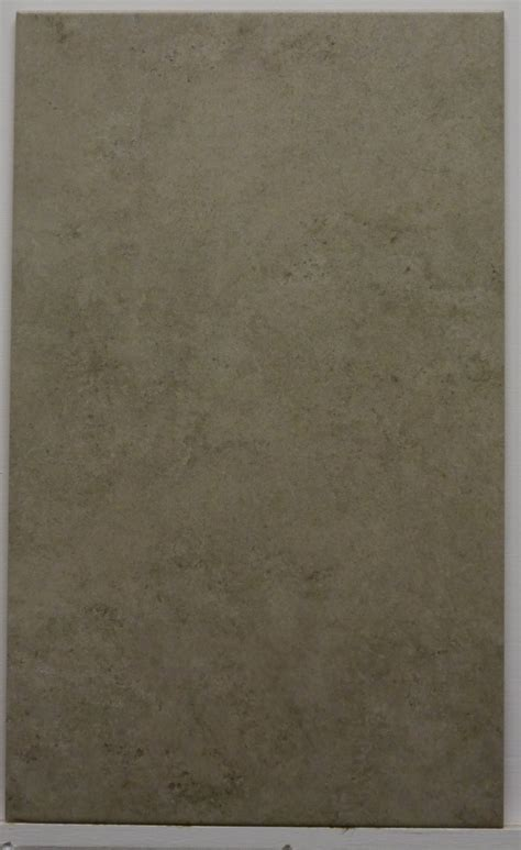taupe tiles m9049 ceramic wall tile 333 x 550 dark taupe the tile warehouse maldon essex
