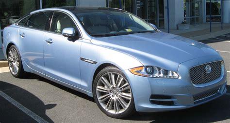File2011 Jaguar Xjl  05052010jpg Wikipedia