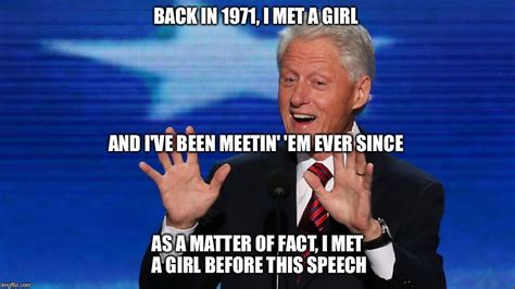 Bill Clinton Meme - bill clinton memes www pixshark com images galleries with a bite
