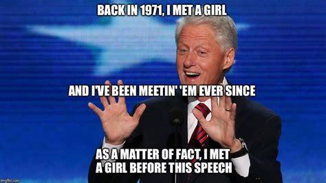 Clinton Memes - bill clinton memes www pixshark com images galleries with a bite