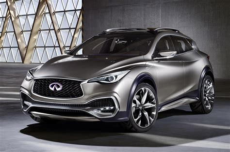 Infiniti Picture by Infiniti Qx30 Hd Wallpapers Free