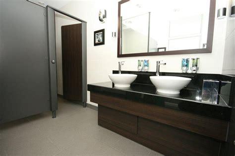 hton inn hotel granite vanity tops china hotel