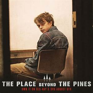 The Place beyond the pines | Dane DeHaan | Pinterest ...