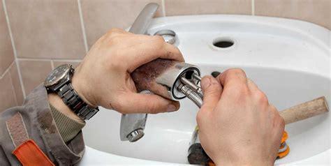 comment demonter un robinet de baignoire comment changer un robinet