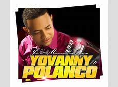 Yovanny Polanco Ft Julian Oro Duro Improvisando