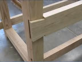 cool woodworking projects really popular woodworking magazine