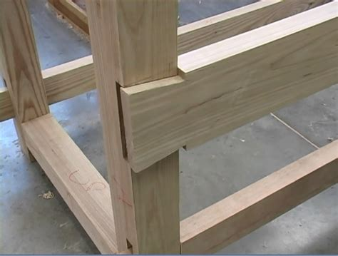 cool woodworking projects  popular woodworking