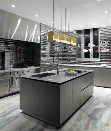 inspiring light fixtures ideas  optimize  kitchen amaza design