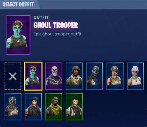 sold fortnite account  halloween skins playerup