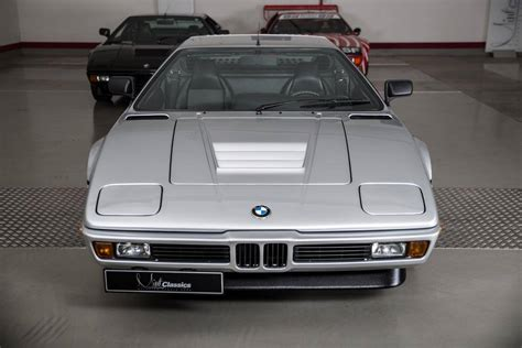 M1 For Sale Bmw by Bmw M1 For Sale 965 000