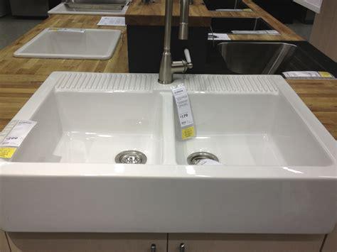 Ikea Küche Spülbecken by Tolle Ikea K 252 Che Waschbecken Innovative Bescheidenen