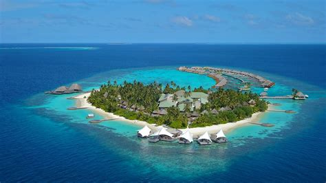 Maldives Vacations 2017 Explore Cheap Vacation Packages
