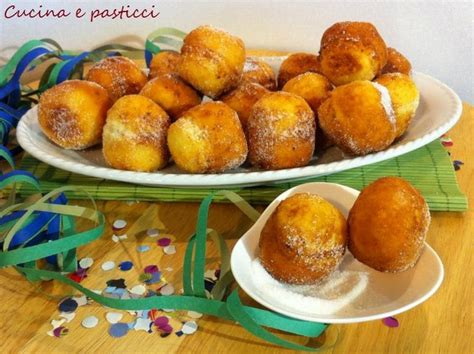 di sardegna on line on baking 320 best images about ricette di sardegna on