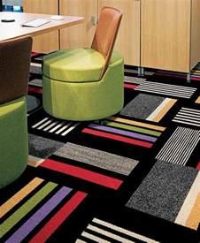 ceramic tile bathroom designs tile flooring design ideas for every room of your house
