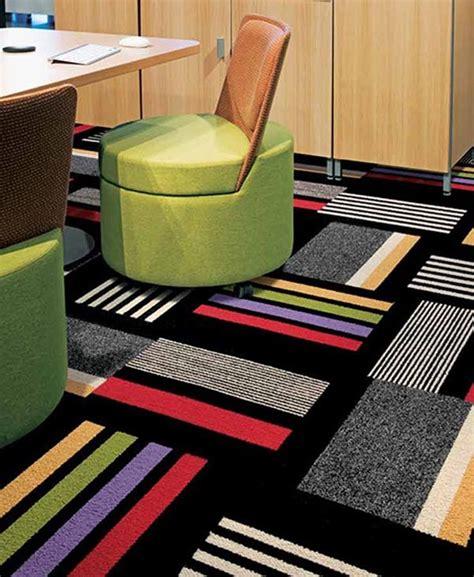 interior architecture designs contemporary carpet tiles