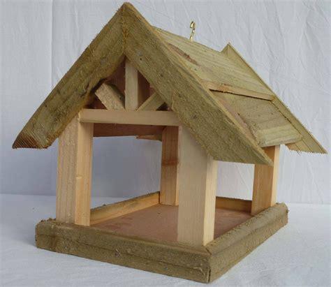 bird houses plans google search bird house feeder