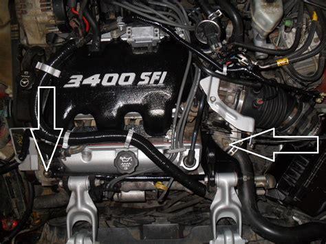 2005 Impala Engine Diagram impala motor impremedia net