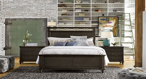Bedroom Furniture Sets Dallas Tx