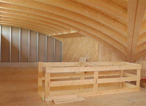 coibentazione pareti interne muffa coibentazione di tetti e pareti interne ed esterne con