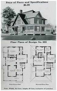 Sophisticated Old Farmhouse House Plans Gallery Best