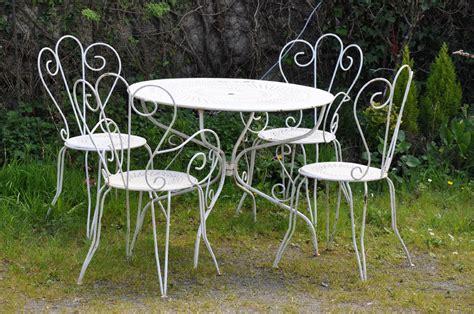 chaise de jardin verte stunning salon de jardin vert anis leclerc photos