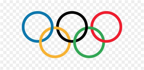 olympic rings png hd  summer olympics tokyo theatre de