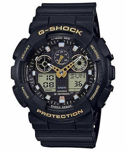 Ga 1a9 Casio Shock