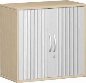 Aktenschrank Abschließbar Holz : rolladenschrank aktenschrank b roschrank aus holz 1 dekor einlegeboden abschlie bar ~ Whattoseeinmadrid.com Haus und Dekorationen