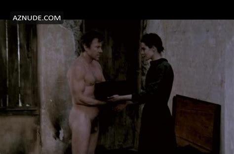 Harvey Keitel Nude Aznude Men