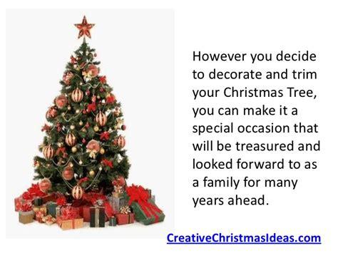 best 28 how to setup a live christmas tree