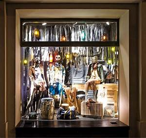 Tom Tailor Stuttgart : tom tailor voodoo windows by dfrost berlin ~ Watch28wear.com Haus und Dekorationen