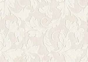 Paintable wallpaper Archives
