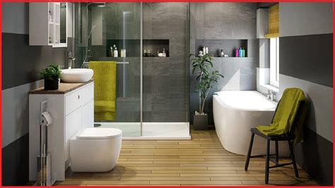 Small Bathroom Interior Design by 20 Small Bathroom Design Ideas In India