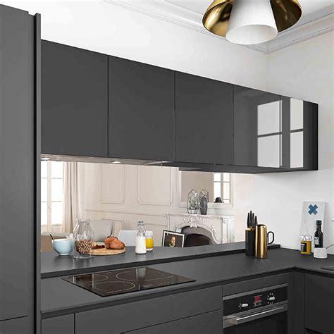 rangement haut cuisine meubles cuisine optimiser l 39 espace avec les meubles