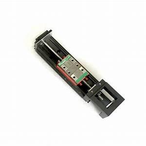 Hiwin Linear Guide Rail For Robot Kk8610-940a1 F1c