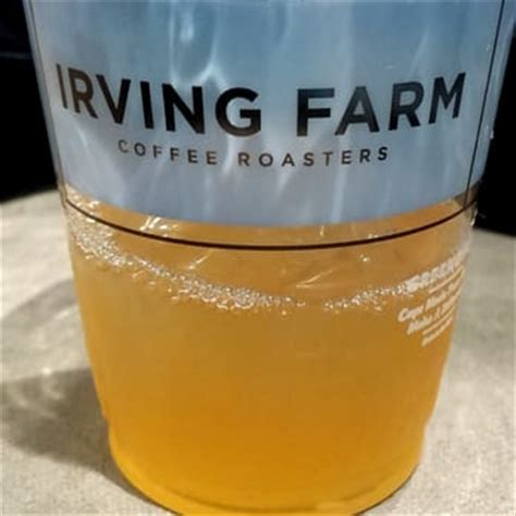 Irving farm coffee roasters was founded in 1996 when david elwell and steve leven opened a neighborhood cafe in gramercy park. Irving Farm Coffee Roasters - CLOSED - 79 Photos & 91 ...