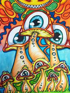 17 Best images about Psychedelic on Pinterest | Alice in ...