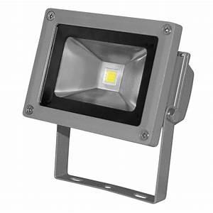 Lumiere Exterieur Led : luminaire led ext rieur ~ Preciouscoupons.com Idées de Décoration