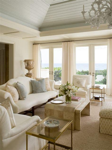 Interior Design Ideas French, Coastal & More  Home Bunch