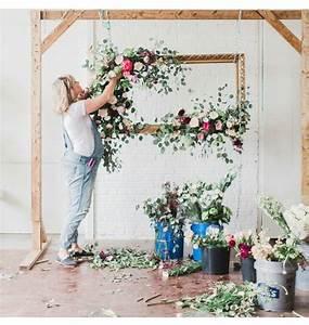 Fotoecke Hochzeit Selber Machen : die besten 25 vintage hintergrund ideen auf pinterest google hintergrund vintage gru karten ~ Markanthonyermac.com Haus und Dekorationen
