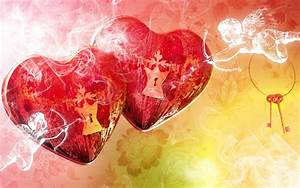 FREE LOVE WALLPAPERS: Beautiful Romantic love wallpaper 2013