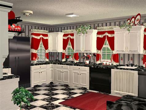 cherry kitchen decor kitchen accessories cherries home decoration club