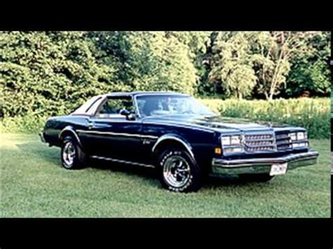 1976 Buick Century Special by 1976 Buick