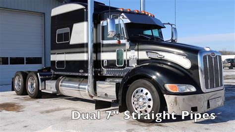 kenworth for sale ontario 100 kenworth t660 for sale in canada t660 hashtag