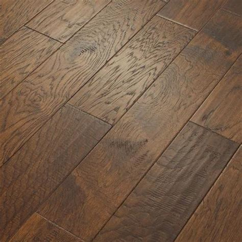 shaw industries flooring home flooring ideas