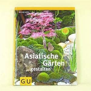 asiatische garten gestalten fachbuch With französischer balkon mit mediterrane gärten gestalten oliver kipp