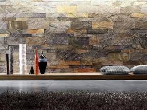 home interior wall pictures architecture interior modern home design ideas with walls decor installation modern