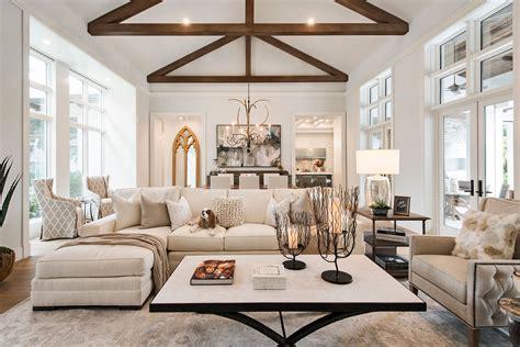 Elegantly Crafted Interior by Calusa Bay Design Florida Design Magazine Calusa Bay